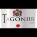 Logo de Tagonius